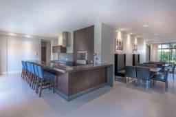 Apartamento à venda com 4 dormitórios em Jardim europa, Porto alegre cod:EL50873851