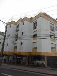 Apartamento à venda com 2 dormitórios em Cristal, Porto alegre cod:LU26026