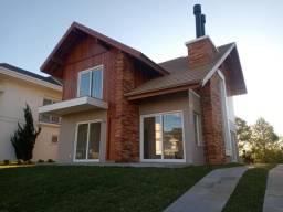 Casa com 3 dormitórios à venda, 222 m² por R$ 1.400.000,00 - Centro - Canela/RS
