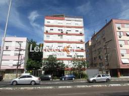 Apartamento para alugar com 3 dormitórios em Santa cecilia, Porto alegre cod:361