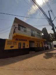 8300 | Apartamento para alugar com 2 quartos em Parque Avenida, Maringá