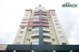 Apartamento para alugar com 2 dormitórios em Centro, Concórdia cod:5729