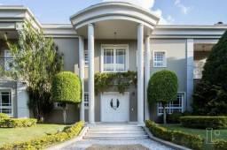 Casa à venda com 3 dormitórios em Cavalhada, Porto alegre cod:LU273145