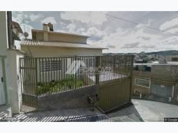 Casa à venda com 3 dormitórios em Manoel de paula, Conselheiro lafaiete cod:7ff066d255d