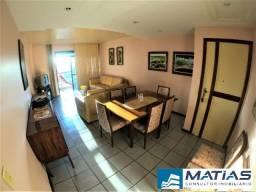 Apartamento a venda no centro de Guarapari-ES