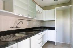 Apartamento à venda com 2 dormitórios em Auxiliadora, Porto alegre cod:LI50879543