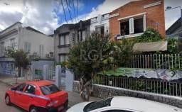 Casa à venda com 3 dormitórios em Cidade baixa, Porto alegre cod:VOB4500