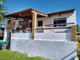 Casa flecheiras /emboaca