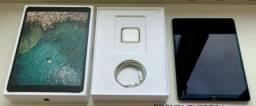 Ipad Pro 10,5' 64GB WiFi