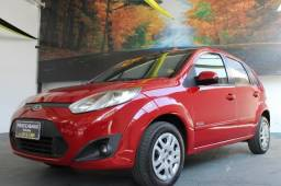 FORD FIESTA 1.6 MPI CLASS HATCH 8V FLEX 4P MANUAL.