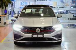 Volkswagen Jetta GLI 350 TSI
