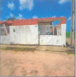 Casa à venda com 2 dormitórios em Maioba do cururuca, Paço do lumiar cod:0de4817a22d