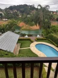 Chácara à venda em Vila santa isabel, Santa isabel cod:BDI15332