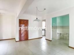 Apartamento à venda com 2 dormitórios em Jardim camburi, Vitória cod:AP0146_NETO