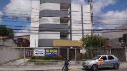 Título do anúncio: Apartamento no Condomínio Clóvis Borges