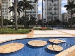 Apartamento para alugar com 3 dormitórios em Mooca, Sao paulo cod:LOC1762