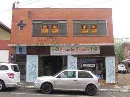 Escritório para alugar em Centro, Ponta grossa cod:01584.002