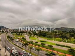 Apartamento à venda com 2 dormitórios em Jardim da penha, Vitória cod:AP0129_NETO