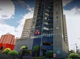 Cobertura Residencial à venda, Capão Raso, Curitiba - CO0352.