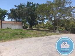 Lote para Venda no Parque Ecológico João Carlos I R$65.000,00