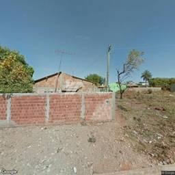 Casa à venda com 1 dormitórios cod:25a7b187e89