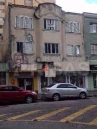 Apartamento Residencial à venda, Centro, Curitiba - AP1931.