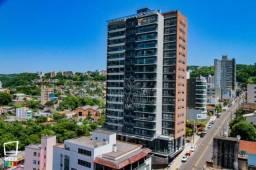 Apartamento com 3 dormitórios à venda, 131 m² por R$ 850.000,00 - Centro - Joaçaba/SC