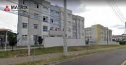 Apartamento 2 Quartos - Sítio Cercado