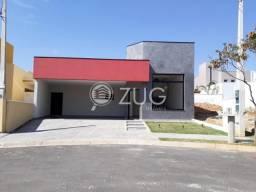 Casa à venda com 3 dormitórios em Parque gabriel, Hortolândia cod:CA002503