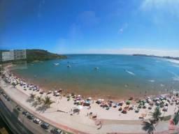 Terreno à venda com 4 dormitórios em Praia do morro, Guarapari cod:AP0028_ROMA