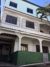 Casa à venda com 2 dormitórios em Santo antônio, Vitória cod:CA0011_NETO