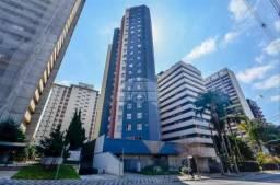 Apartamento à venda com 3 dormitórios em Mercês, Curitiba cod:152581