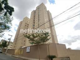 Apartamento para alugar com 2 dormitórios em Nova suíssa, Belo horizonte cod:774969