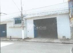 Casa à venda em Congonhas, Congonhas cod:7c92379ce1a