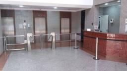 Sala à venda, 36 m² por R$ 210 - Itaim Bibi - São Paulo/SP