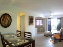 Apartamento com 1 quarto à venda, 80 m² - Enseada Azul - Guarapari/ES