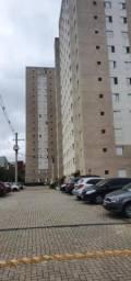 Apartamento para alugar com 2 dormitórios em Ermelino matarazzo, São paulo cod:BDI27926