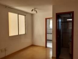 Apartamento para aluguel, 2 quartos, 2 vagas, Nova Suíssa - Belo Horizonte/MG