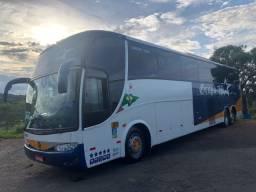 Ônibus G6 paradise 1350