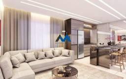 Título do anúncio: Apartamento à venda com 3 dormitórios em Funcionários, Belo horizonte cod:ALM700