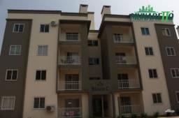 Apartamento para alugar com 3 dormitórios em Floresta, Concórdia cod:6037