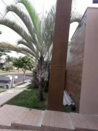 Casa de condomínio à venda com 3 dormitórios cod:V10801