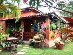 Sítio no Litoral Norte da Bahia.CEP 42825000 .PROXIMO A GUARAJUBA E PRAIA DO FORTE