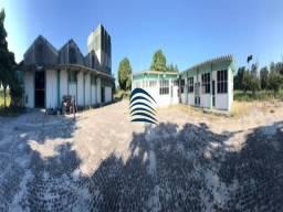 Galpão/Depósito/Armazém| 47.000 m² | 9 vagas