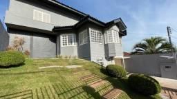 Casa à venda com 3 dormitórios em São cristovão, Passo fundo cod:15711