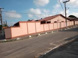 Sopotó 2 casas R$450 mil