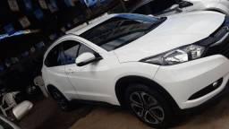 TOM CAR MULTIMARCAS  HRV EX TOP 78.000.00