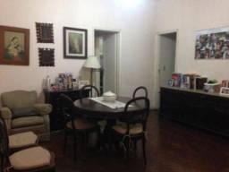 Apartamento à venda com 4 dormitórios em Copacabana, Rio de janeiro cod:7172