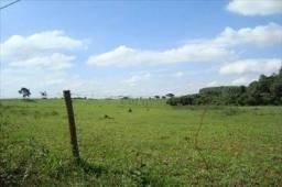 Terreno à venda, 700000 m² - Tapera Grande - Itu/SP