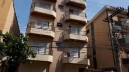 Apartamento para alugar com 2 dormitórios em Santa angela, Pocos de caldas cod:L9833